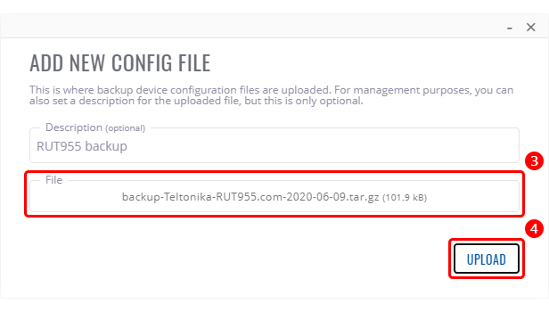 Networking rut955 configuration examples configuration backup upload add to rms v1.png