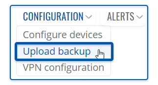 RMS-top-menu-configuration-upload-backup.jpg