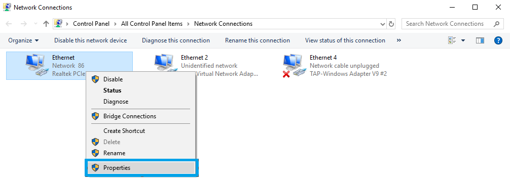 Configuration examples bootloader windows network connections new.PNG