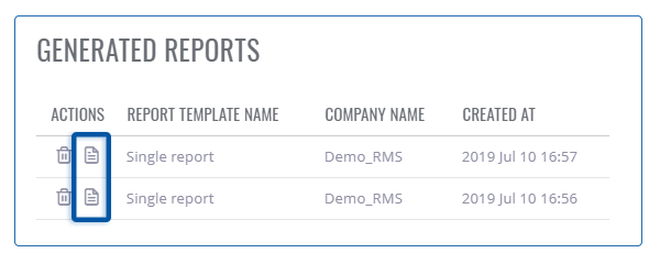 RMS-generated-reports-details.png
