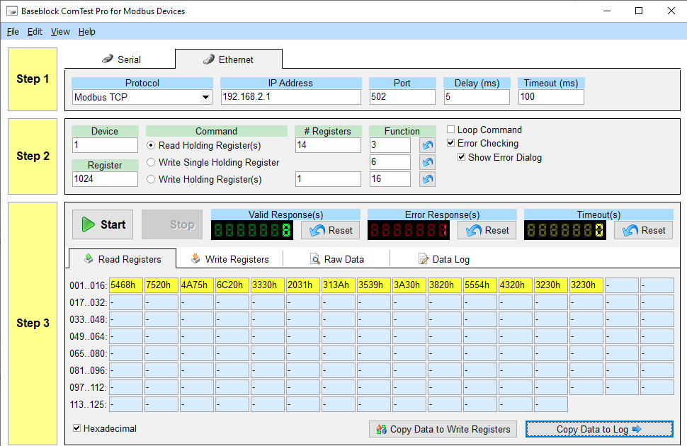 Configuration examples trb1 modbus comtest pro.png