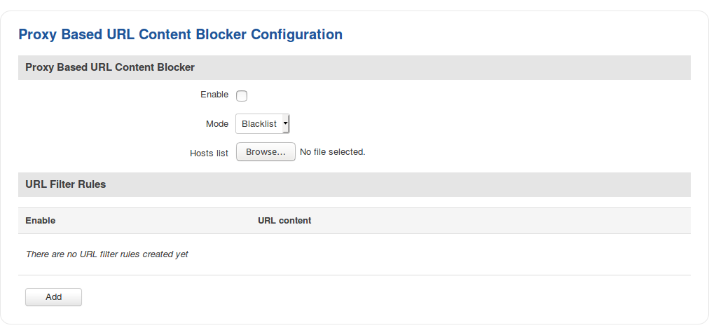 Networking rutxxx manual web filter proxy based content blocker v2.png
