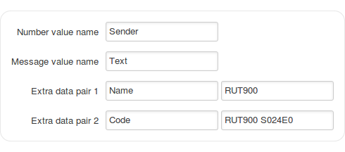 Networking rut900 manual sms gateway sms forwarding http example v1.png