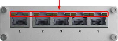 Networking tsw110 manual leds ethernet leds.png