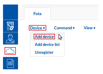 How to add device to fota part 1 v1.png