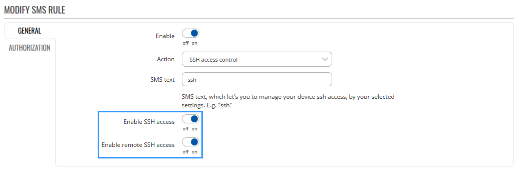 Networking trb manual mobile utilities ssh access settings v2.png