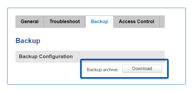 RMS Backup Configuration Download.jpg