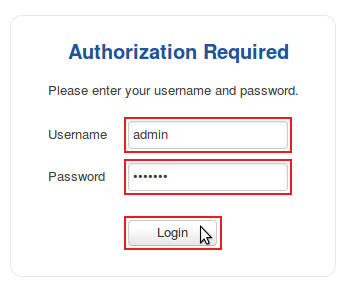 Rut login page configuration examples version.png