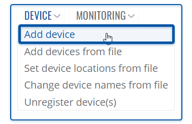 RMS-top-menu-add-device.jpg