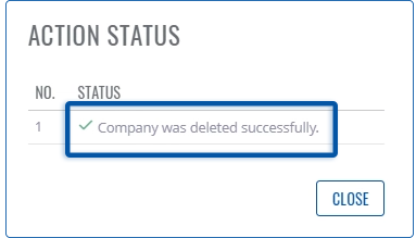 RMS-company-was-deleted-successfully.png