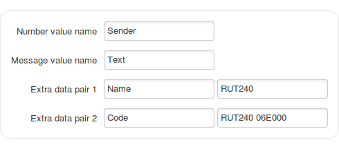 Networking rut240 manual sms gateway sms forwarding http example v1.png