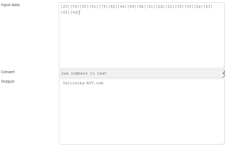 Configuration examples modbus hex to text.png