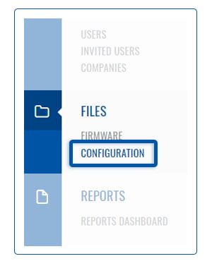 RMS-files-configuration-left-sidebar-panel.jpg