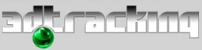 3dtracking logo.png
