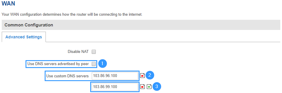 Networking rut configuration example nordvpn 5 v1.png
