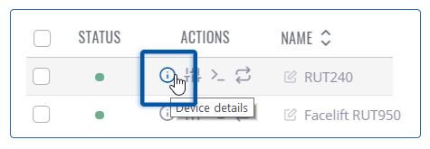 RMS-device-details-button.png