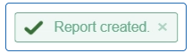 RMS-report-created-green-text.png
