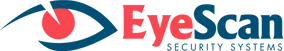 Eyescan security services logo.png