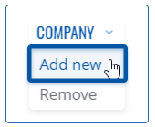 RMS-top-menu-company-add-new.png