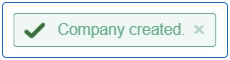 RMS-company-created-green-message.png