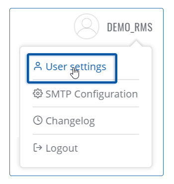 RMS-user-settings-2-step-verification.png