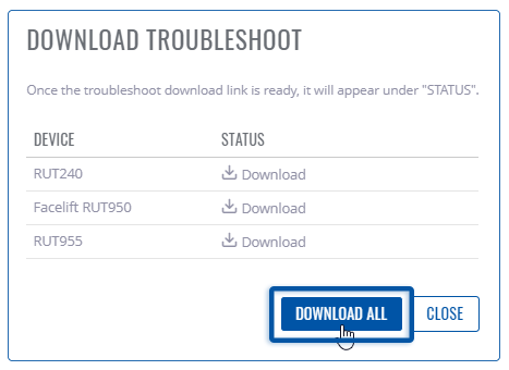 RMS-download-troubleshoot-file-button.png