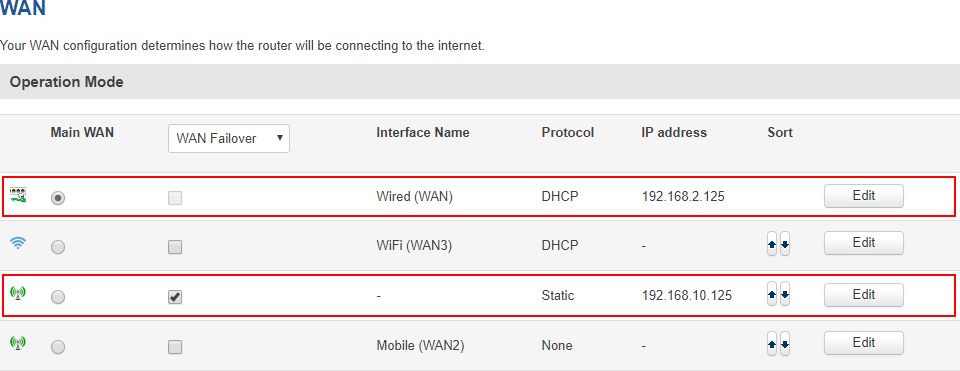 Networking rutxxx configuration examples use lan as wan 7 v1.png