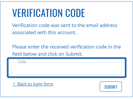 RMS-login-form-enter-verification-code.png