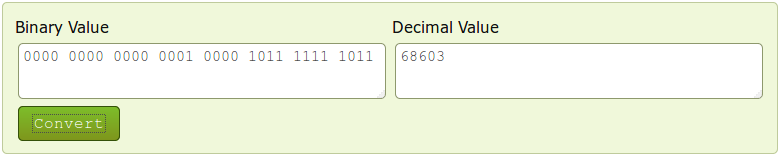 Configuration examples modbus binary to decimal.png