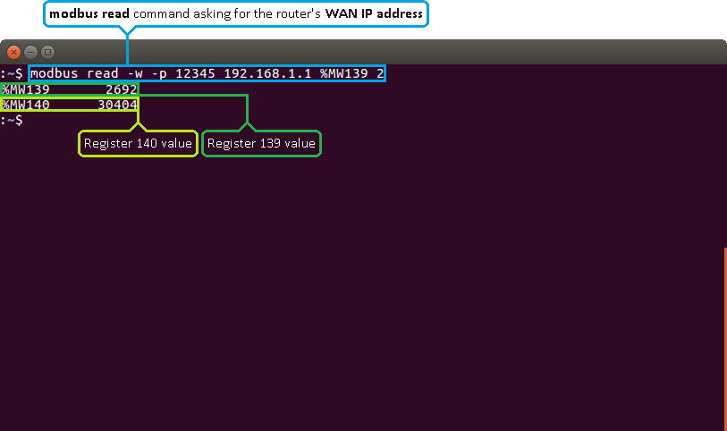 Configuration examples modbus wan ip v2.png
