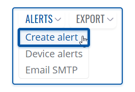 RMS-top-menu-alerts-create-alert.png