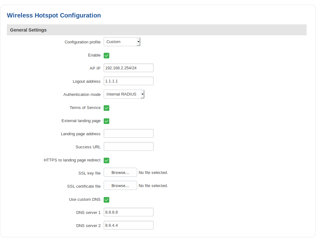 Services hotspot configuration internal v 2.PNG