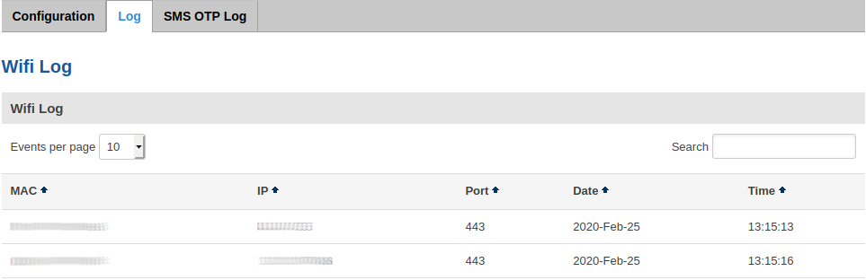 Services hotspot logging configuration Wifi log.PNG