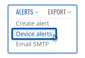 RMS-top-menu-alerts-device-alerts.png