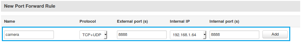 Setting port forwarding.png