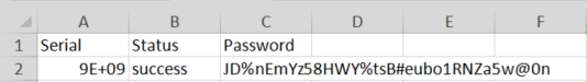 RMS-generate-password-CSV-file-example.png