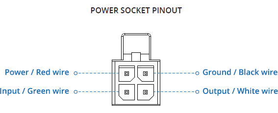 Networking rut3 manual power socket pinout v1.png