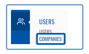 RMS-user-companies-left-sidebar-panel.png