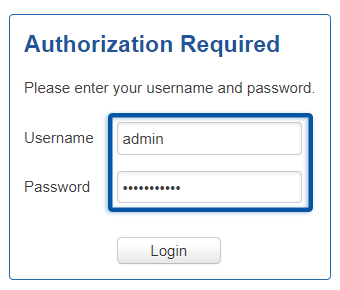 RMS-router-authorization-required.png