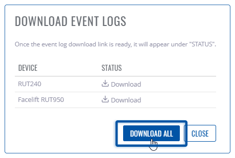 RMS-download-event-logs-button.png
