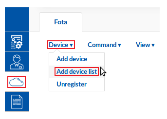 How to add device list to fota part 3 v1.png