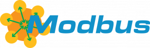 Configuration examples modbus logo.png