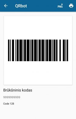 Networking first start SN barcode v1.jpg