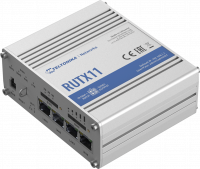 Rutx11 for box demo v1.png