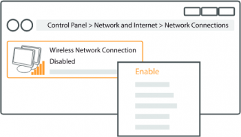 Qsg rutxxx enable wireless connection v2.png