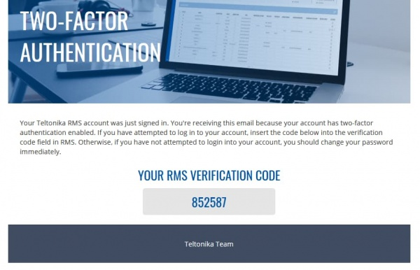 RMS-Email-form-two-step-verification.jpg
