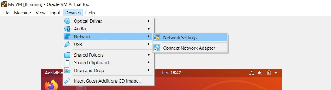 Networking RUTX configuration example connecting to openvpn access server VM netsettings v2.jpg