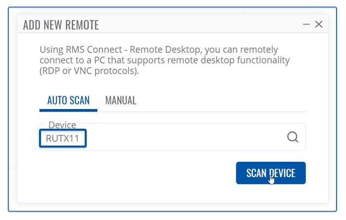 Rms how to connect remote desktop step 2.jpg