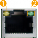 Networking tsw100 manual ethernet port LED v2.png