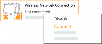 Qsg rutxxx connect to wireless network v2.png